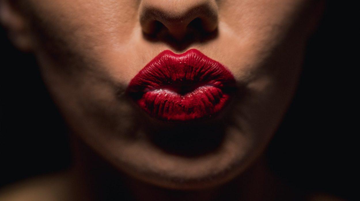 internationale-kus-dag-kiss-scaled